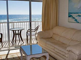 Islander Condominium 1-0204 - Fort Walton Beach vacation rentals