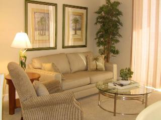 Inn at Summerwind 1204 - Navarre vacation rentals