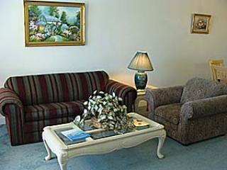 Jade East Towers 1230 - Image 1 - Destin - rentals