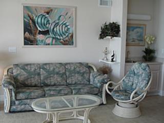 Jade East Towers 0320 - Destin vacation rentals