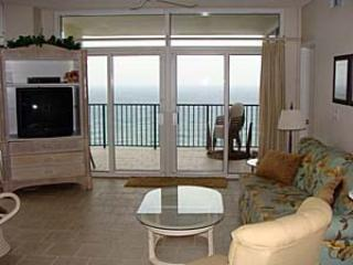Jade East Towers 1120 - Image 1 - Destin - rentals
