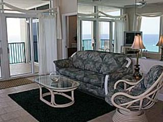 Jade East Towers 1810 - Image 1 - Destin - rentals