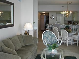 Jade East Towers 1820 - Image 1 - Destin - rentals