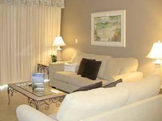 Leeward Key Condominium 00503 - Image 1 - Miramar Beach - rentals