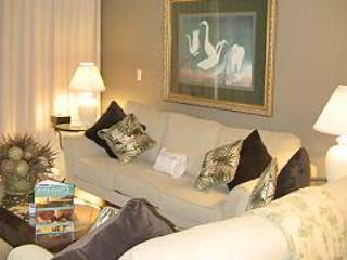 Leeward Key Condominium 00504 - Image 1 - Miramar Beach - rentals