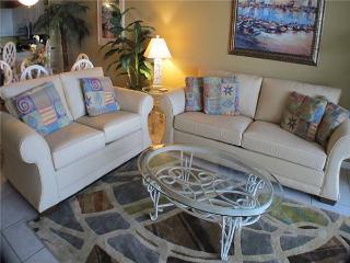 Leeward Key Condominium 00205 - Miramar Beach vacation rentals