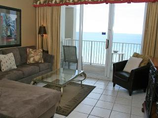 Majestic Sun B1010 - Miramar Beach vacation rentals