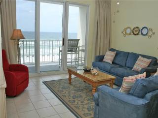 Majestic Sun A0402 - Miramar Beach vacation rentals
