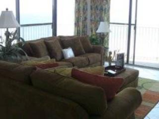 Mainsail Condominium 1181 - Image 1 - Miramar Beach - rentals