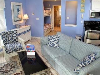Nantucket Rainbow Cottages 05A - Destin vacation rentals