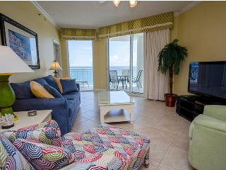 Palacio Condominiums 1402 - Pensacola vacation rentals