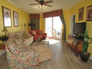 Palacio Condominiums 1105 - Perdido Key vacation rentals