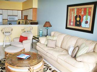 The Palms at Seagrove C08 - Seagrove Beach vacation rentals