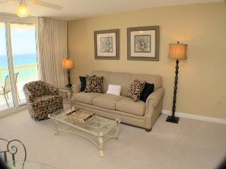 Comfortable 1 bedroom Condo in Destin - Destin vacation rentals