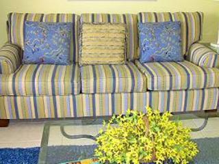 Pelican Beach Resort 1103 - Image 1 - Destin - rentals