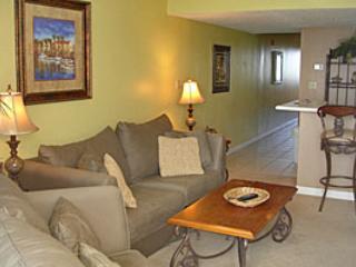 Pelican Beach Resort 1509 - Image 1 - Destin - rentals