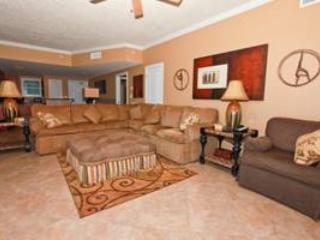 Palazzo Condominiums 1708 - Image 1 - Panama City Beach - rentals