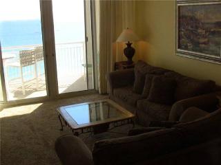 Pearl Condominium 1305 - Navarre vacation rentals