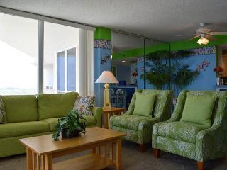 Perdido Sun 1106 - Perdido Key vacation rentals
