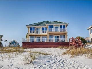 Villa Princessa - Destin vacation rentals