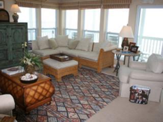 Sugar Dunes Condominiums 16 - Image 1 - Seagrove Beach - rentals