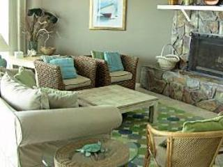 3 bedroom Condo with Waterfront in Seagrove Beach - Seagrove Beach vacation rentals