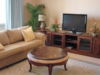 Seychelles Beach Resort 0508 - Panama City Beach vacation rentals