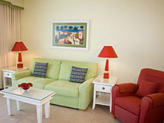 Seychelles Beach Resort 0807 - Panama City Beach vacation rentals