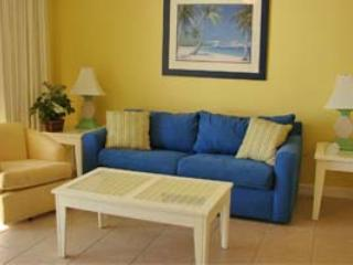 Seychelles Beach Resort 1508 - Panama City Beach vacation rentals
