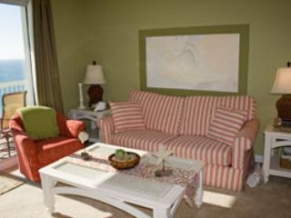Seychelles Beach Resort 1803 - Image 1 - Panama City Beach - rentals