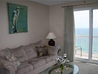 Seychelles Beach Resort 1902 - Panama City vacation rentals