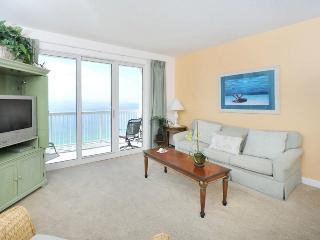 Seychelles Beach Resort 2104 - Panama City vacation rentals