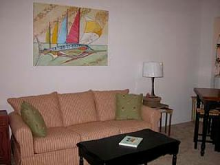 Seychelles Beach Resort 1005 - Panama City Beach vacation rentals