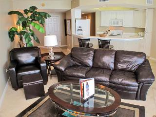 Silver Shells Beach Resort C1204 - Destin vacation rentals