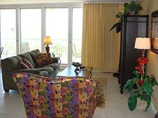 Silver Shells Beach Resort M0405 - Image 1 - Destin - rentals