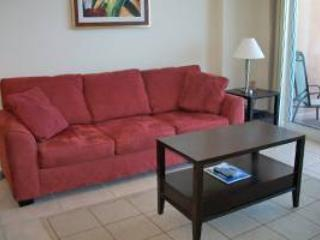 Sunrise Beach Condominiums 1207 - Panama City Beach vacation rentals