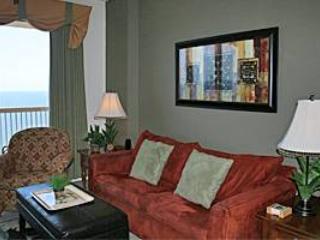 Sunrise Beach Condominiums 2405 - Laguna Beach vacation rentals