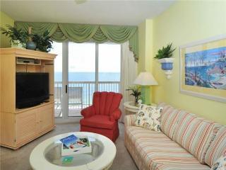 Sunrise Beach Condominiums 0903 - Panama City Beach vacation rentals