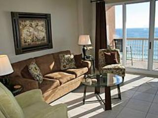 Sunrise Beach Condominiums 0910 - Image 1 - Panama City Beach - rentals