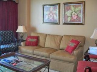 Sunrise Beach Condominiums 2102 - Image 1 - Panama City Beach - rentals