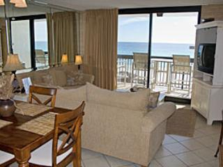 Sundestin Beach Resort 00411 - Image 1 - Destin - rentals