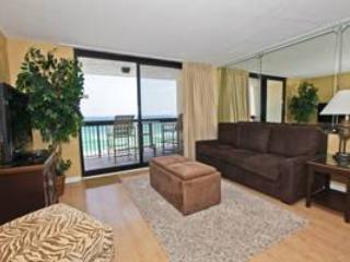 Sundestin Beach Resort 00706 - Destin vacation rentals