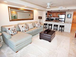 Sundestin Beach Resort 01808 - Destin vacation rentals