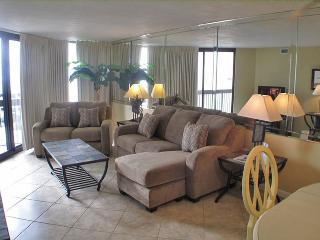 Sundestin Beach Resort 00717 - Destin vacation rentals