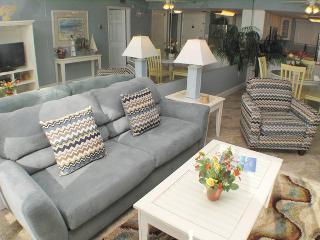 Sundestin Beach Resort 00914 - Destin vacation rentals