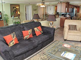 Sundestin Beach Resort 01214 - Image 1 - Destin - rentals