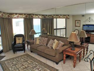 Sundestin Beach Resort 01716 - Destin vacation rentals