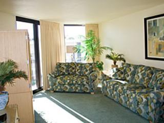 Sundestin Beach Resort 00217 - Image 1 - Destin - rentals