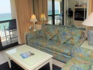 Sundestin Beach Resort 00612 - Image 1 - Destin - rentals