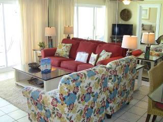 Beach House A201A - Miramar Beach vacation rentals